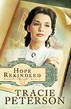 Hope Rekindled (Striking a Match Book #3): Volume 3