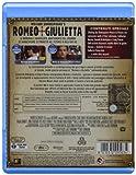 Image de Romeo+Giulietta [Blu-ray] [Import italien]