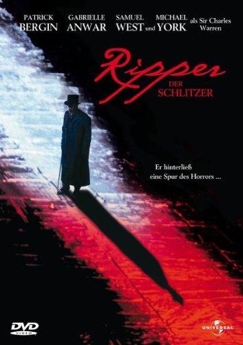 Ripper - Der Schlitzer