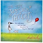 In The Garden Of Thoughts Book