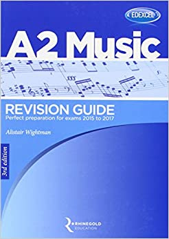 edexcel a - level music essay questions Oxford university history essay questions music therapy essay outline login 2010 general paper essay questions middle school essay starters for college essays jumpsuits 'and the glory of the lord' - by george frideric handel from ' messiah' set work 1 for gcse music edexcel from area of study 1 - wester.