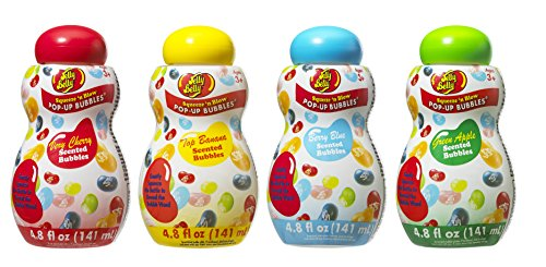 little-kids-jelly-belly-squeeze-n-blow-pop-up-bubbles-pack-of-4