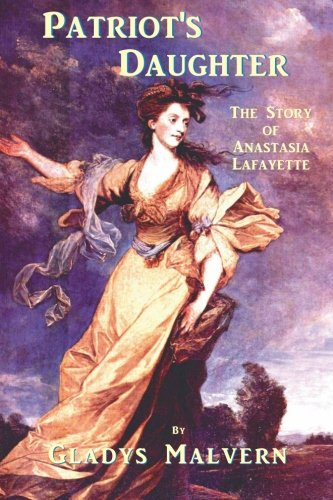 patriots-daughter-the-story-of-anastasia-lafayette