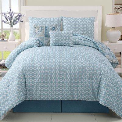 Victoria Classics Bedding front-1029689