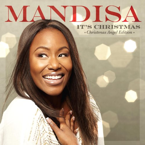 mandisa christmas