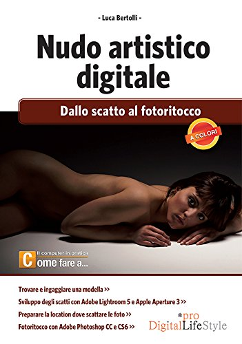 nudo-artistico-digitale-dallo-scatto-al-fotoritocco-digitallifestyle-pro