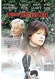 Finding John Christmas [Import]
