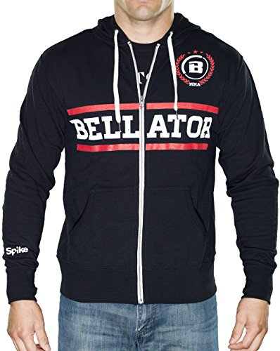 Buy Bellator Now!