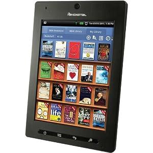 pandigital planet 7 android tablet r70a200 with 2gb internal rh selltabletscomputer blogspot com Pandigital User Manual Pandigital Novel