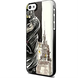 Batman Couple love For iPhone and samsung galaxy case at Gotham City Store