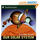 Our Solar System (revised edition)