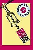 Un carnet taché de vin: Traduit de l'américain par Alexandre et Gérard Guégan