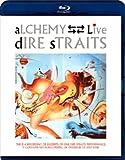 Alchemy Live (20th Anniversary Edition) [Blu-ray]