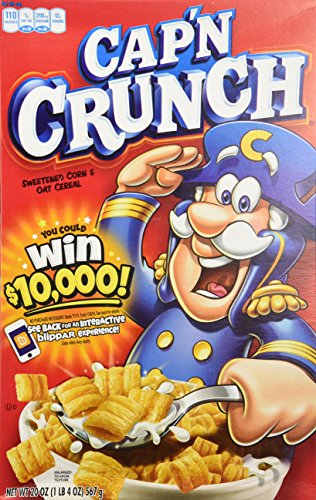 quaker-capn-crunch-sweetened-corn-oat-cereal-20-oz