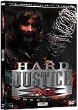 TNA Wrestling: Hard Justice 2009