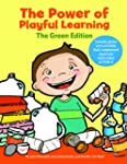 The Power of Playful Learning: The Gr...