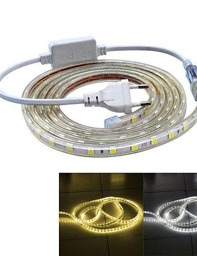 xueqiang-waterproof-39w-2400lm-120x5050-smd-led-tira-flexible-luz-longitud-3m-220v-cool-white