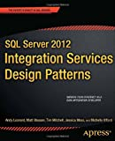 img - for SQL Server 2012 Integration Services Design Patterns book / textbook / text book