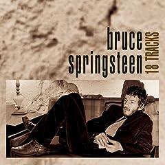 18 Tracks(1999)