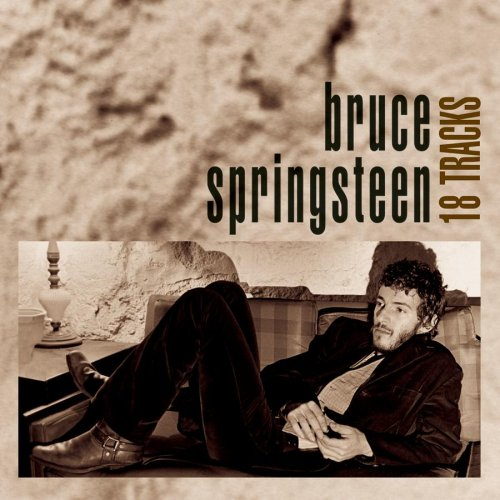 Bruce Springsteen - Collection - Zortam Music