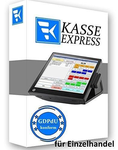 windows-software-de-caja-caja-express-lite-para-venta-por-menor-kiosko-snack-bar-bar-gdpdu-conforme