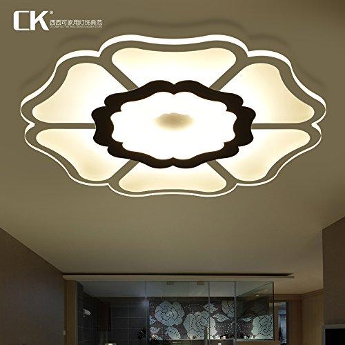 dkrfj-lampada-da-soffitto-moderno-minimalista-e-accogliente-camera-da-letto-ultra-thin-salone-lumino