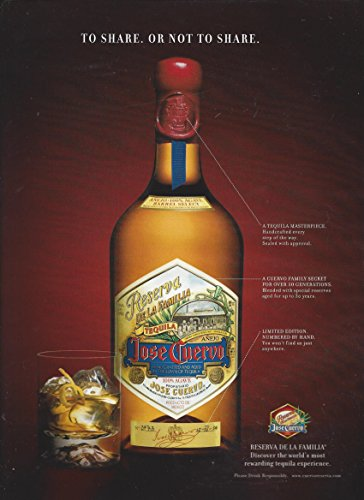 print-ad-for-2006-jose-cuervo-reserva-tequila-to-share-or-not-to-shareprint-ad