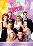 Beverly Hills, 90210: Season 3