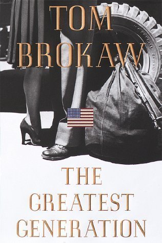 The Greatest Generation (Hardcover) PDF