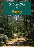 On Your Bike in Surrey