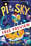 img - for Pi in the Sky - FREE PREVIEW EDITION (The First 7 Chapters) book / textbook / text book