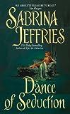 Dance of Seduction (Swanlea Spinsters)