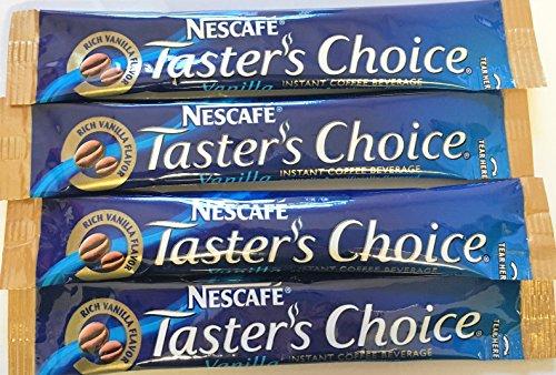 tasters-choice-instant-coffee-beverage-vanilla-100-sachets-2g-each