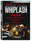 Buy Whiplash