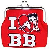 Betty Boop Coin Purse