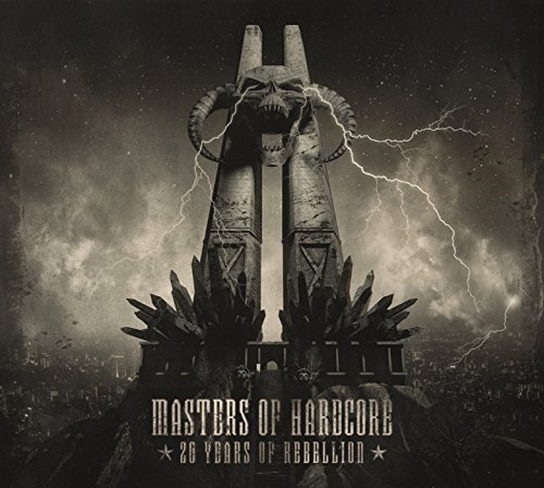 VA-Masters Of Hardcore Chapter XXXVII-20 Years Of Rebellion-(CLDM2015005)-3CD-FLAC-2015-SPL Download
