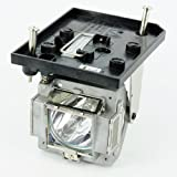 eWorldlamp VIVTEK 5811100818-STD Pr