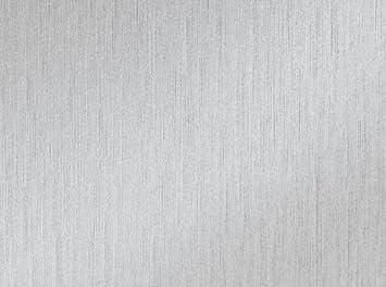Gr/ö/ße: 4,5 x 4 m Schiffsboden Buche Meterware 200 verschiedene Gr/ö/ßen PVC Bodenbelag Holzoptik 300 und 400 cm Breite