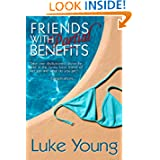 Friends Partial Benefits Book ebook