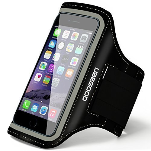 sports-armband-ubegood-iphone-6s-armband-for-running-jogging-case-cover-with-adjustable-velcro-strap