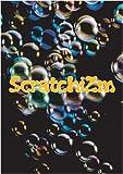 ScratchiZm 03 (スクラッチズム03) [DVD]