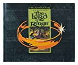 Ralph Bakshi Film Book of J.R.R.Tolkien's The Lord of the Rings Part One