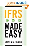 IFRS Made Easy