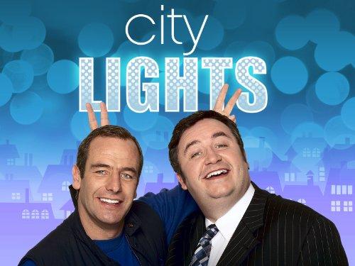City Lights Season 1