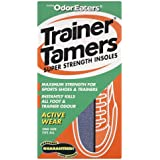 Odor-Eaters Trainer Tamers 1 Pair