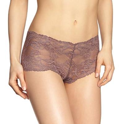 Calvin Klein underwear Damen Slip F3279E by Warnaco Deutschland GmbH
