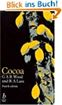 Cocoa (Tropical Agriculture)