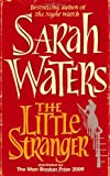 The Little Stranger Sarah Waters