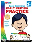 Early Writing Practice (Basic Beginni...