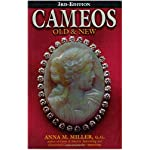 Cameos: Old & New, 3rd Edition book cover